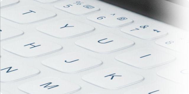 Logitech FabricSkin Keyboard Folio (image 003)