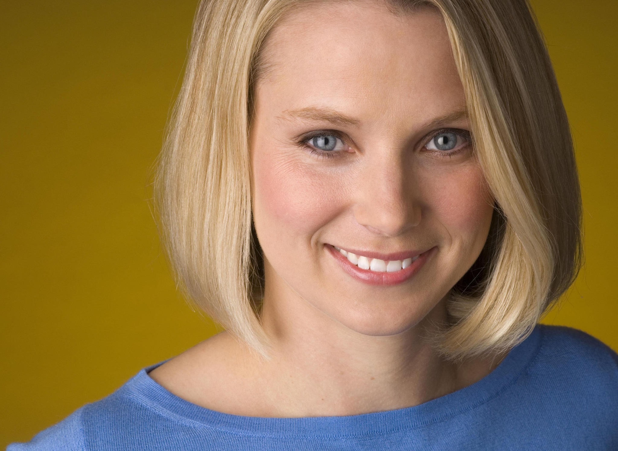Marissa Mayer (headshot 001)