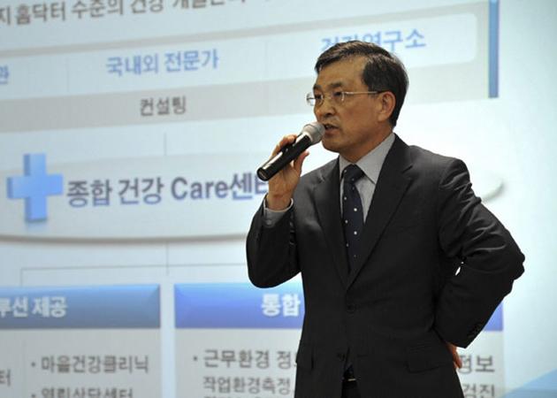 Oh-Hyun Kwon (headshot 001)