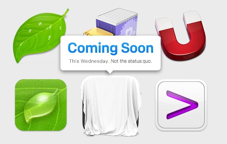Panic iPad app teaser 20130408