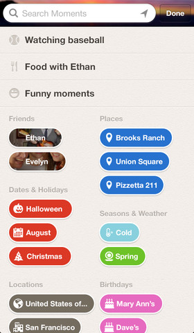 Path 3.0.3 for iOS (iPhone screenshot 004)