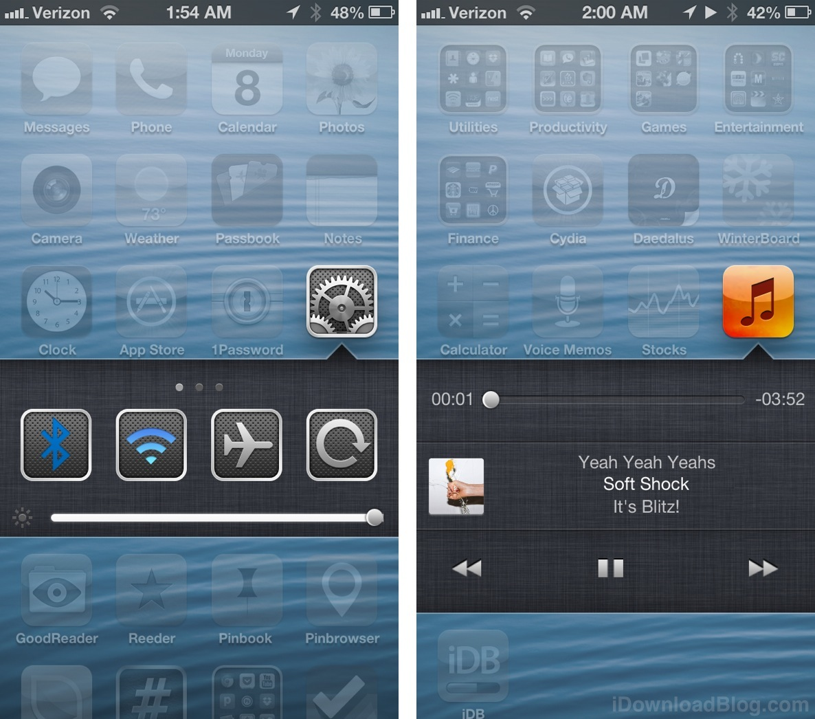 Velox updated with new activation method and several bug fixes