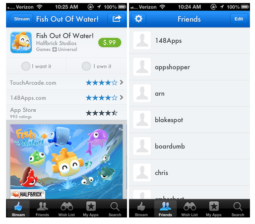 app-shopper-social