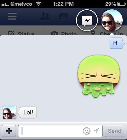 facebook tweaks ss