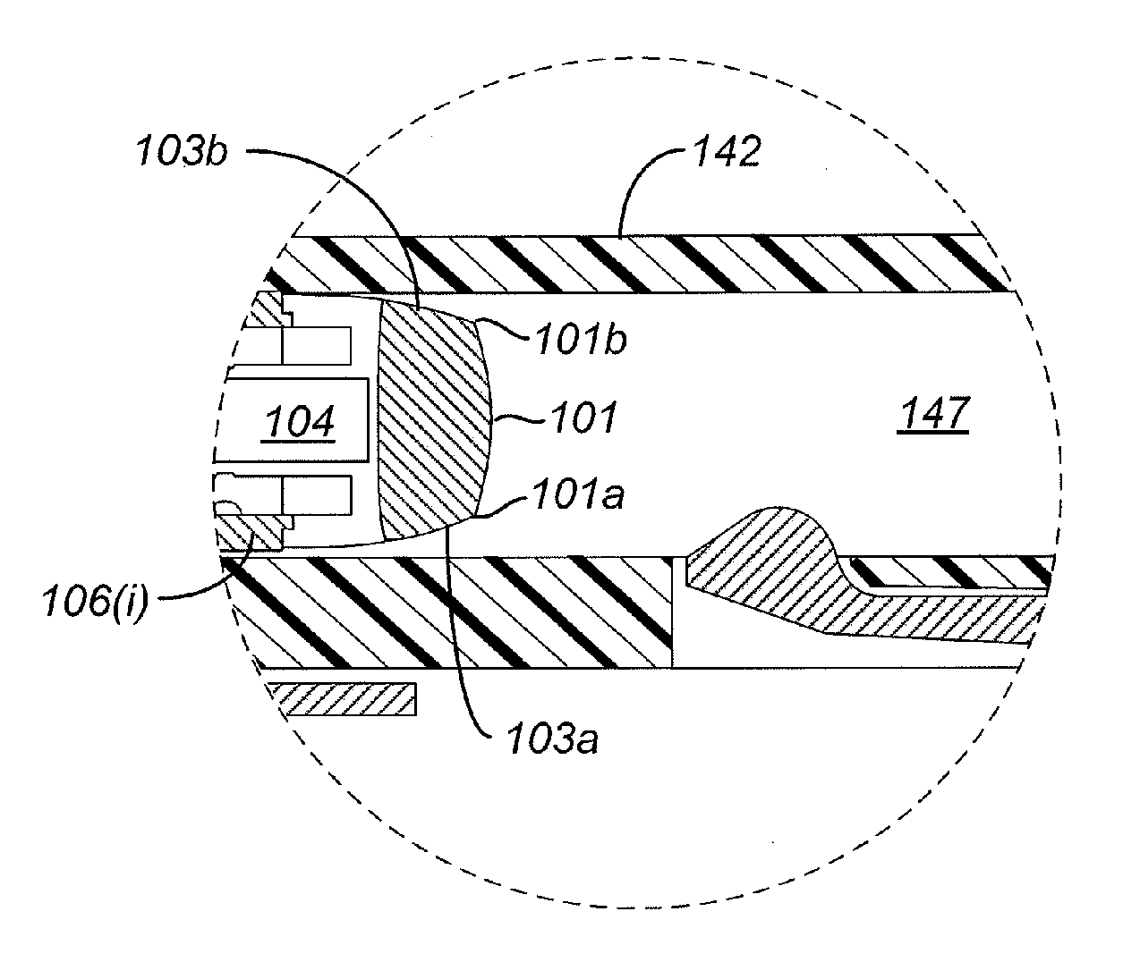 Apple Lightning patent (image 003)