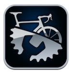 Bike Repair icon