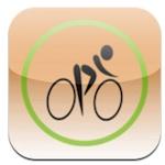 Bike-o-Meter Icon