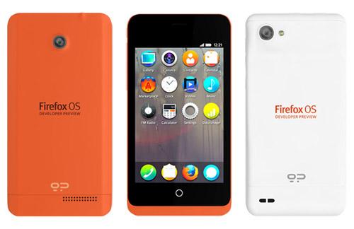 Firefox OS (three up, teaser 002)
