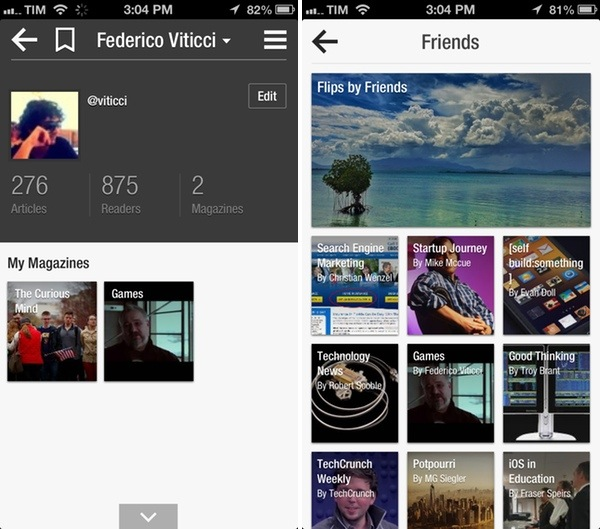 Flipboard 2.0.2 for iOS (iPhone screenshot 007)