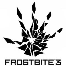 Frostbite logo (small)