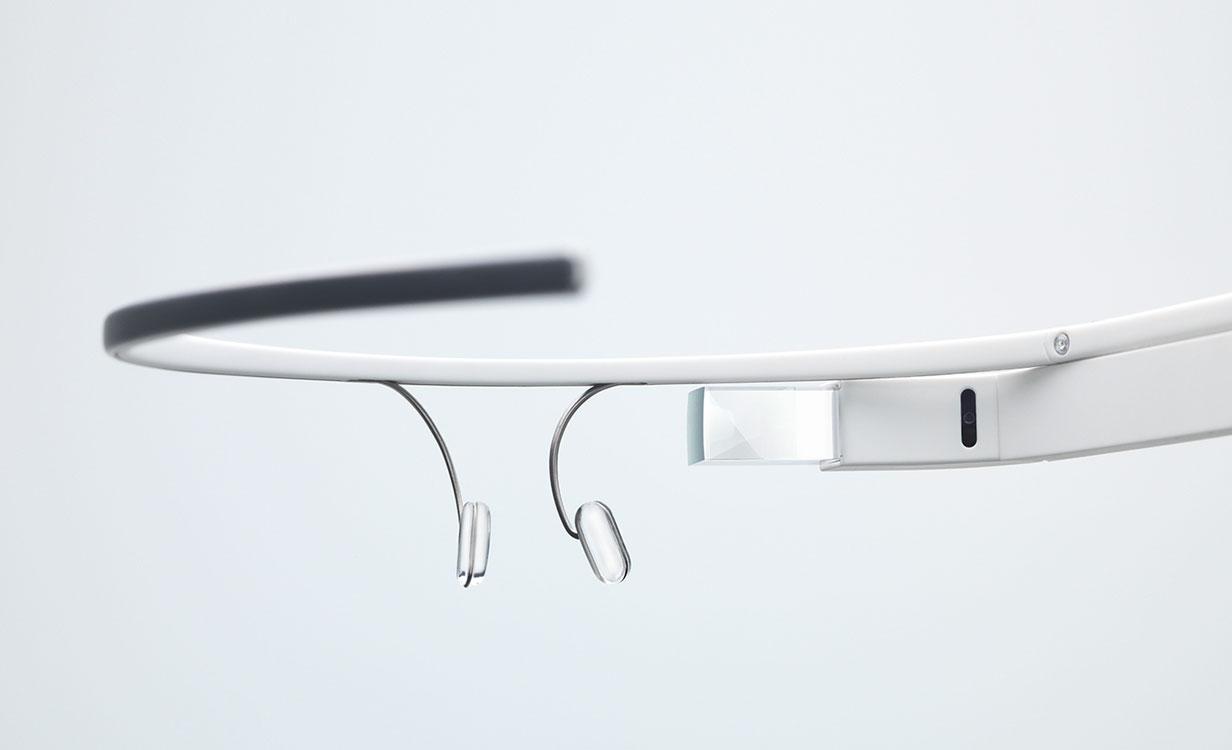Google Glass (image 005)