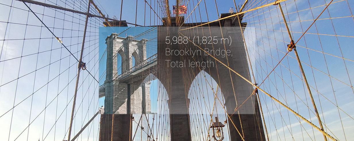 Google Glass (image 006)