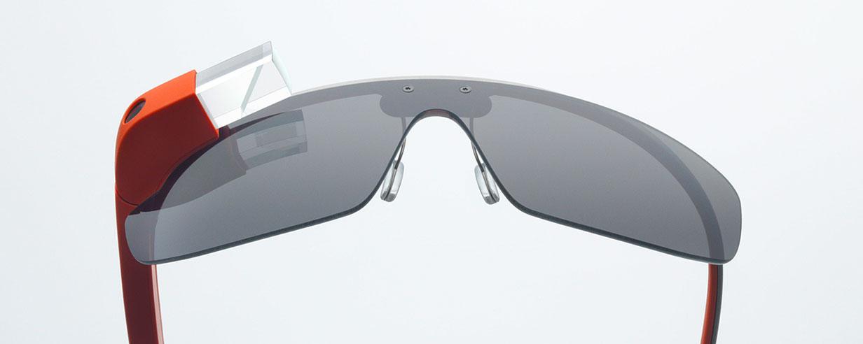 Google Glass (image 008)