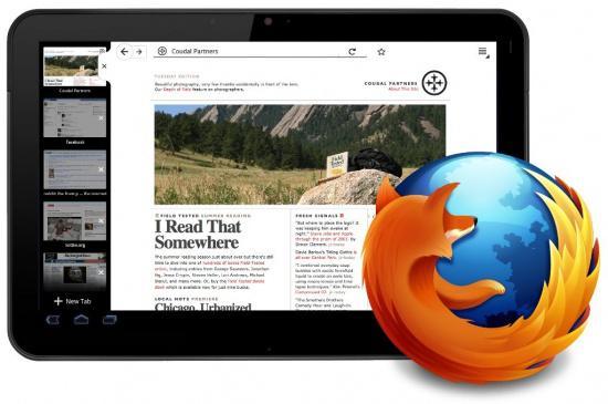 Mozilla tablet (teaser 001)