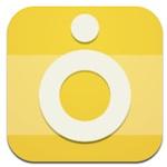 OGGL Icon