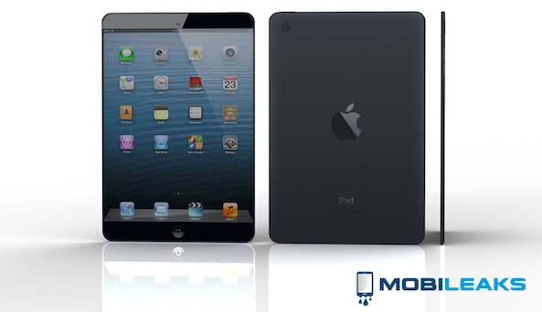 Render-iPad-Mini-2