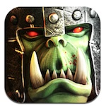 Warhammer Quest Icon