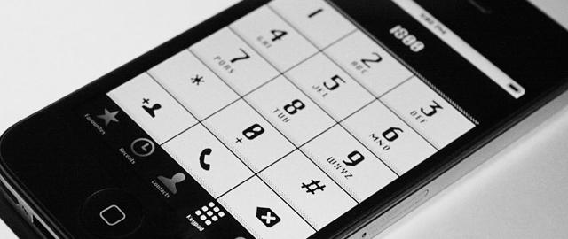 Winterboard theme (iOS 86, Anton Repponen 001)