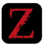 Worls War Z Icon