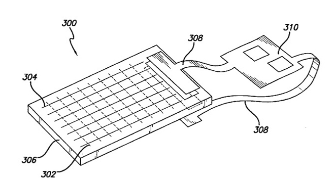 apple-flex-patent