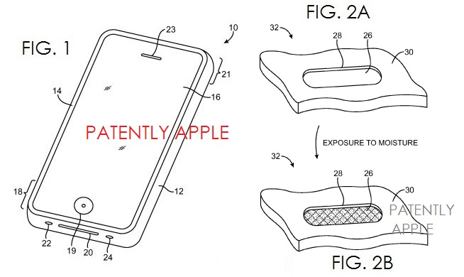 apple-water-patents