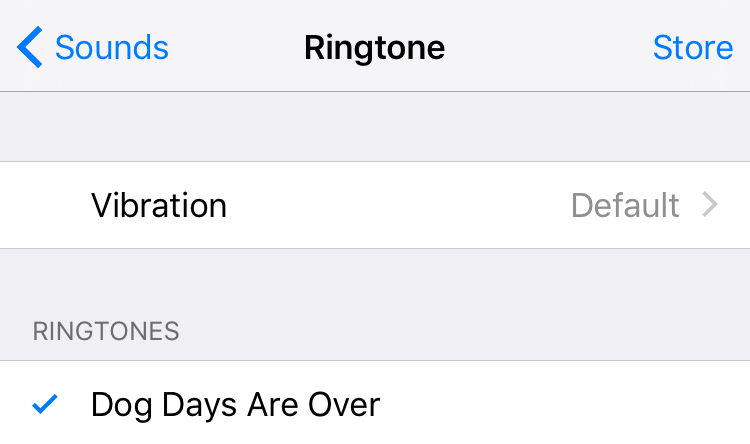 How to create ringtones for your iPhone using iTunes