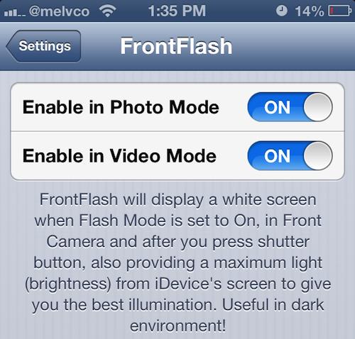 frontflash1