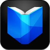 googe play books icon