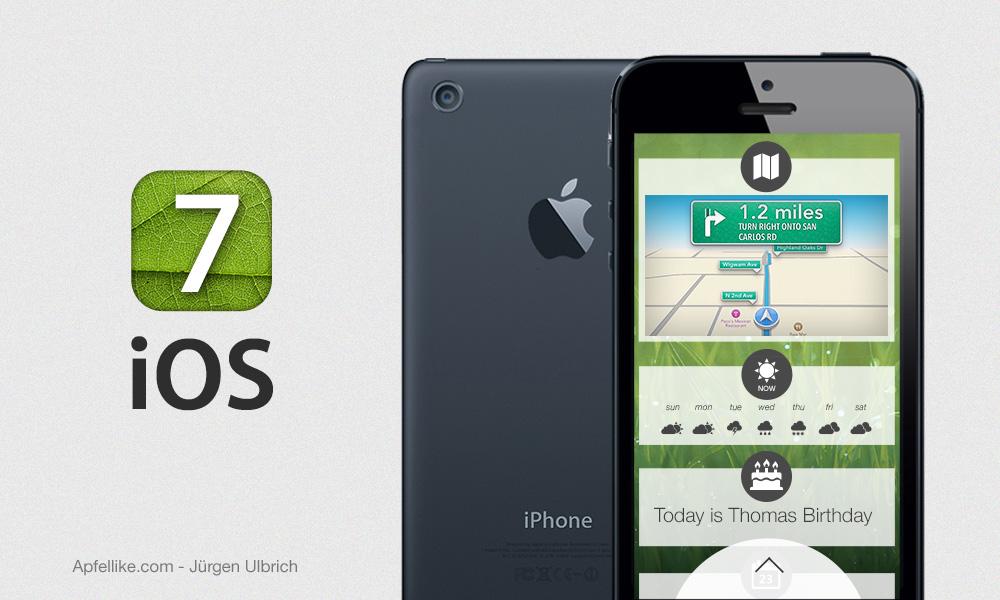 iOS 7 concept (Jurgen Ulbrich 003)