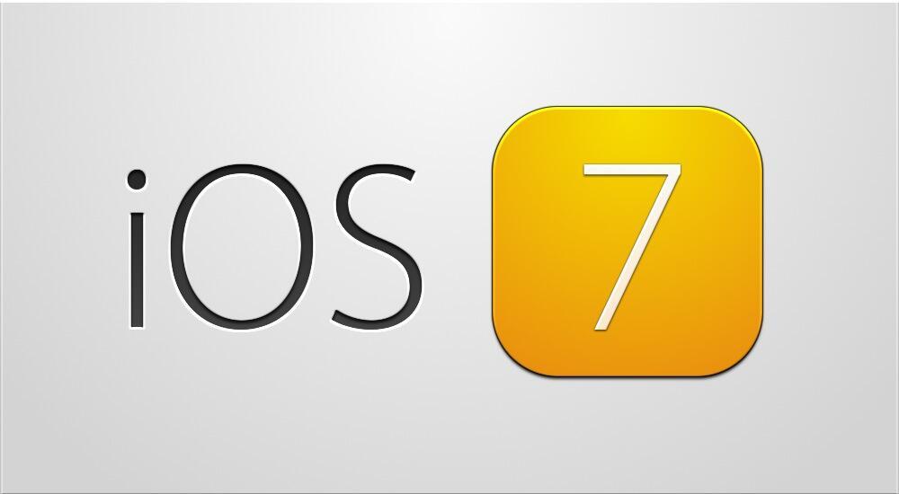 iOS 7 teaser 002