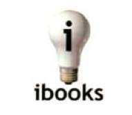 ibooks-trademark-lightbulb
