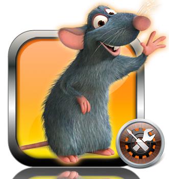 ilex rat