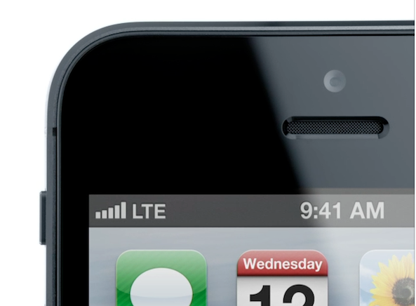 Hacked AT&T carrier update could improve your device's network