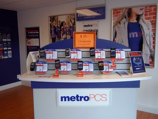 does metropcs have iphones t mobile ceo says don t hold your breath for a metropcs iphone 5159