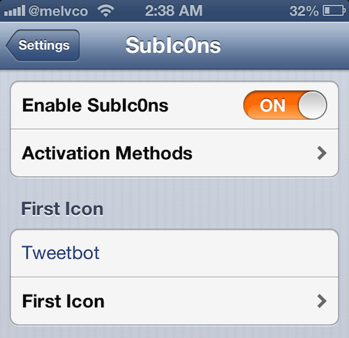 subicons 2