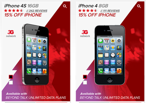 iphone 4s virgin mobile mobile taking 15 prepaid iphone 4 and 4s 2540