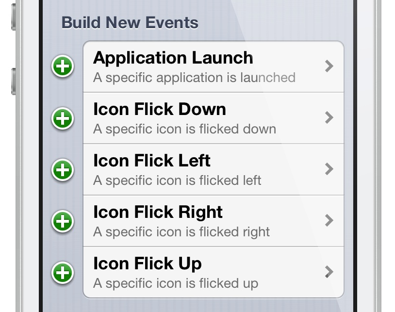 Activator Featured