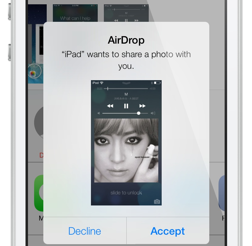 AirDrop-featured.png