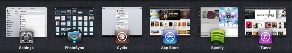 Auxo iPad landscape 01