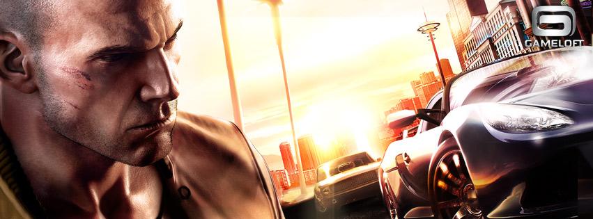 Gangstar Vegas teaser 001