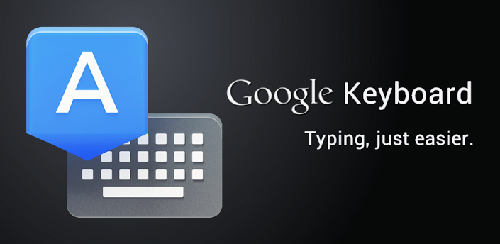 Google Keyboard teaser 001