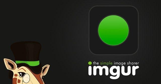 ImGur (teaser 001)