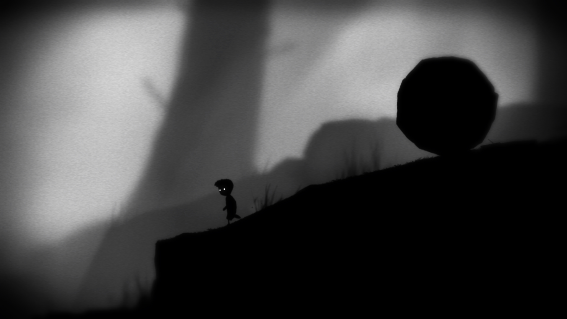 Limbo (PC Screenshot 001)