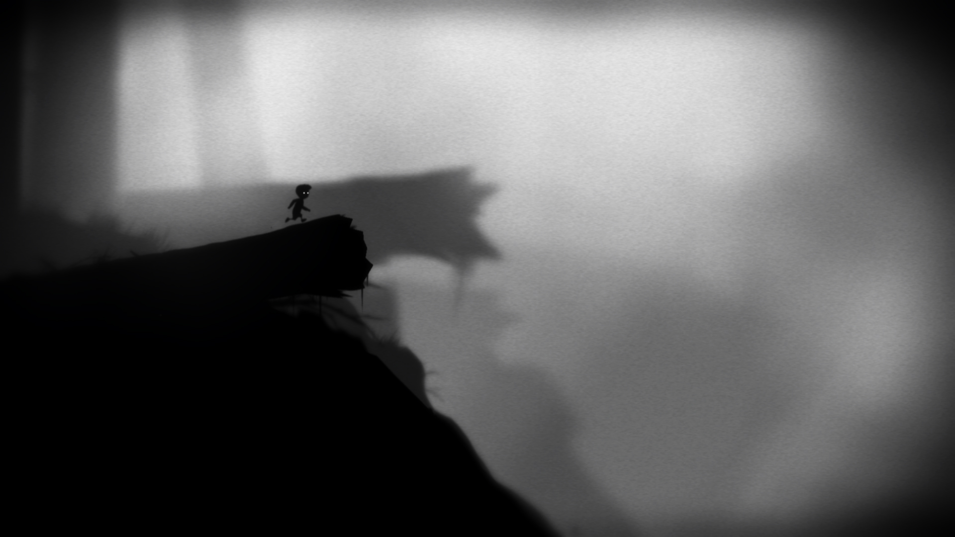 Limbo (PC Screenshot 003)