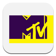 MTV iOS app gains second-screen features, on-demand streaming