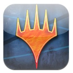 Magic 2014 Icon