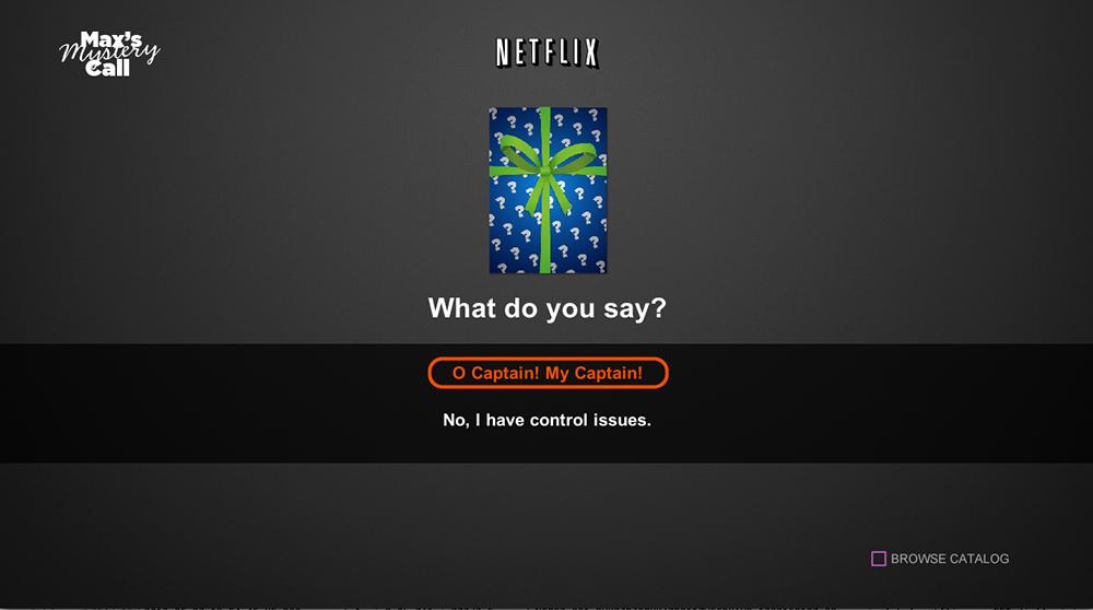 Netflix (Max 002)