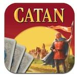 Rivals for Catan Icon
