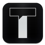 TouchCast Icon