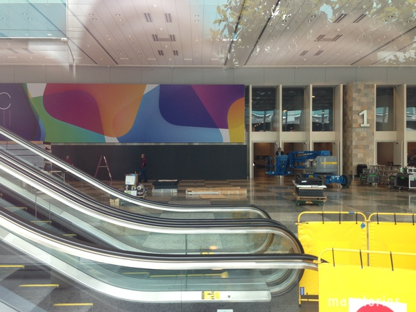 WWDC 2013 banners (MacStories 002)